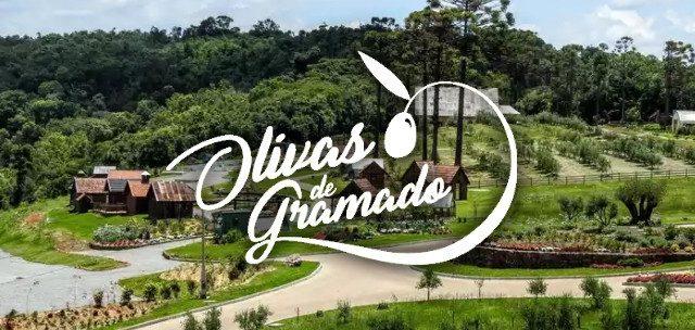 GRAMADO: Conheça o Parque Olivas de Gramado com Degustações, Tour Rural, Cânions e Mais por SÓ R$49,90!