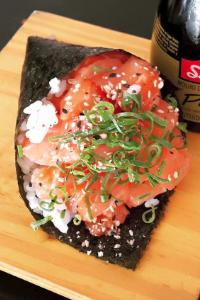 sushi em porto alegre