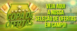 Loja Copa de Ofertas