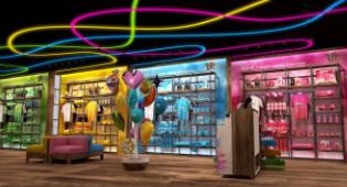 Fantastic Shop