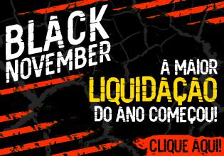 Loja Black Friday Tchê Ofertas