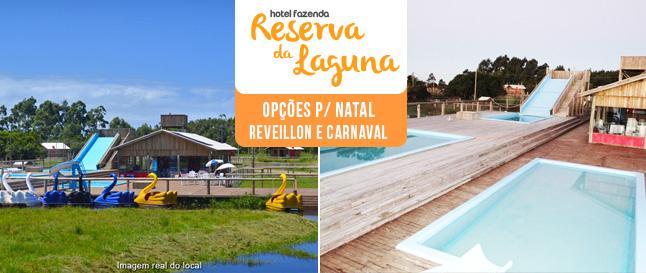Capão da Canoa ALTA TEMPORADA: Hotel Fazenda com Diárias para até 4 pessoas a partir de R$109,80/diária!