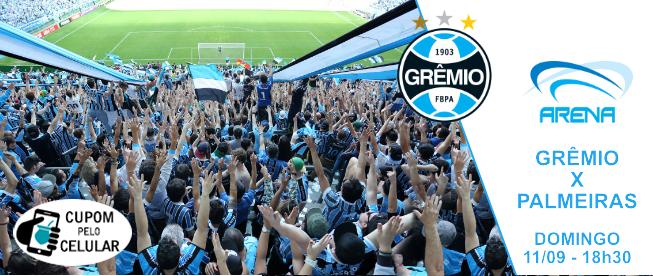 Venha Impulsionar o Grêmio na Arena em busca da liderança! Cadeira GOLD  para Grêmio x ... 77ba29a872a14